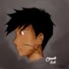 CedOrass's avatar