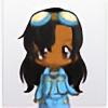 cedrezmoss3514's avatar
