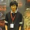 cedric1308's avatar