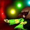 Cedric1612's avatar
