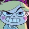 Cedric7777's avatar