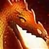 cedricandshelmonda's avatar