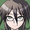 CedricDewitt's avatar