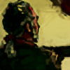 CedricHanneton's avatar