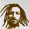 CedricLab's avatar
