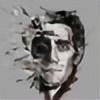 CedricMobius's avatar