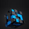 Cedrix1's avatar