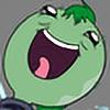 cedrix302's avatar