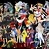 Cedro90's avatar