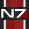 CedroN7's avatar