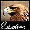 cedrus's avatar