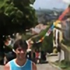 Ceduardocunha's avatar