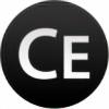 cedwardsmedia's avatar