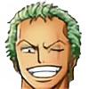 Cedy-san's avatar