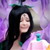 cee-chan26's avatar