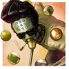 cee-smag's avatar