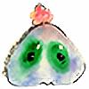 CeeAiEphEll's avatar