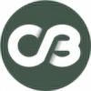 CeeAyyBee's avatar