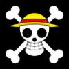 CeeCay's avatar