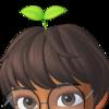 ceeceechan1's avatar