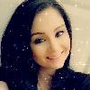 Ceeceecj's avatar