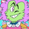ceeceeroxx's avatar
