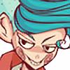 CeechanSan's avatar