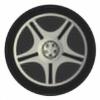 ceecode123's avatar