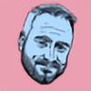 CeedoCeedo's avatar