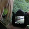 ceeek's avatar