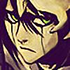 ceeguin's avatar