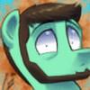 Ceehoff's avatar