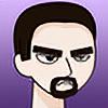 Ceej39's avatar
