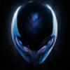 ceejay07's avatar