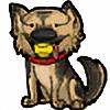 ceejayess's avatar