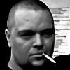 Ceekay666's avatar