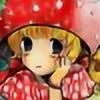 Ceelele's avatar