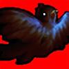 Ceeli-chan's avatar