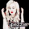 CeeliaRoot's avatar