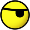 ceemdee's avatar