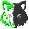 ceeme521's avatar