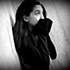 CeeMonsterr's avatar
