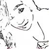 ceeniner's avatar