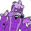 ceephor20's avatar