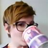 ceeRay's avatar