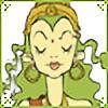 CeFabuloso's avatar