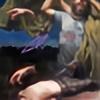 Cefalo's avatar