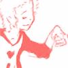cefalopood's avatar
