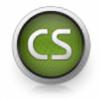 CEFFECTS-Studio's avatar