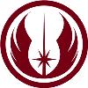 CeffylDdu's avatar